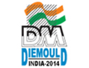 DIE & MOULD INDIA INTERNATIONAL EXHIBITION