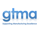 GTMA - Manufacturing Solutions 2017