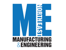 Manufacturing & Engineering North East