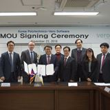 Polytechnics Licenses donation & Partnership