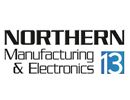 Northern Manufacturing 2013