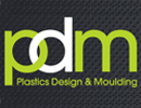 Plastics Design and Moulding (PDM) 2015