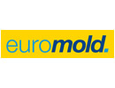 Euromold 2015