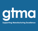 GTMA - Manufacturing Solutions 2019