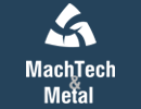 MachTech Metal 2014