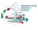 Manufacturing Solutions Ireland 2021
