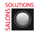 Salons Solutions 2020