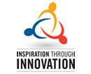 Seco Tools | Inspiration Through Innovation 2016