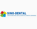 SINO-DENTAL 2014