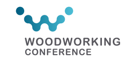 Woodworking Conference will focus on solving business challenges