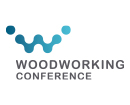 Woodworking Conference