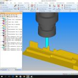 Allied Automation Waveform CAD/CAM