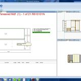Deluxe Group Parametric Function CAD/CAM Success