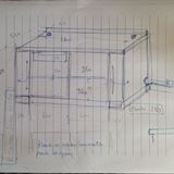 Fri Projects Bespoke Joinery CAD/CAM