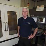 Kavia Tooling Success CADM/CAM Story